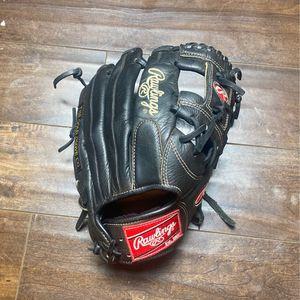 Rawlings Gold Glove Gamer Glove for Sale in San Bernardino, CA