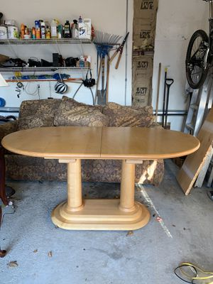 Kitchen Table for Sale in Hicksville, NY