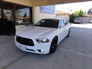 2014 Dodge Charger for Sale in Lynwood, CA