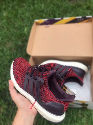 Adidas Ultraboost for Sale in Milwaukee, WI