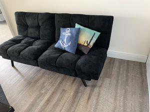 Futon bed for Sale in North Miami Beach, FL