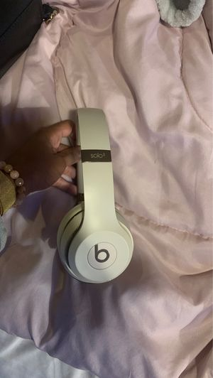 Beats wireless for Sale in Cleveland, OH