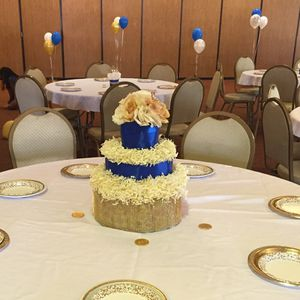 Diaper Cake for Sale in Los Angeles, CA