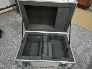 Equipment Road Case $120 15x20x30 for Sale in Miami, FL
