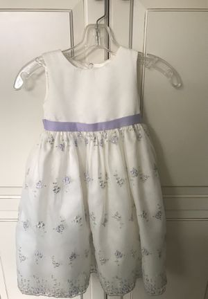 Easter dress for Sale in Gaithersburg, MD