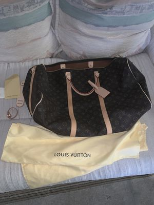 Louis Vuitton for Sale in Boca Raton, FL