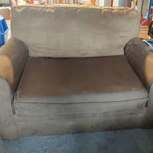 Mocha INTERMISSION sleeper for Sale in Everett, WA