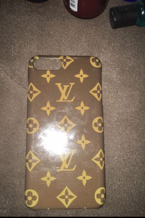 Louis Vuitton for Sale in Dothan, AL