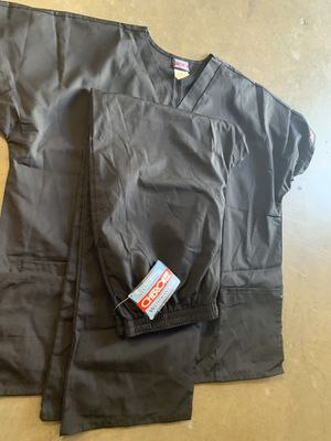 Workwear Many Color for Sale in Walnut, CA