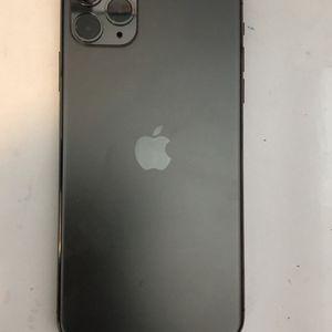 I Phone 11 Pro Max for Sale in Stockton, CA