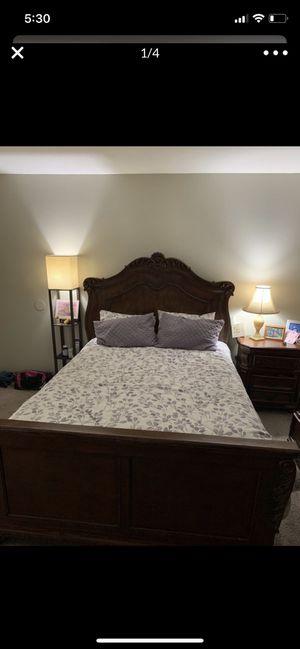 Queen Bedroom for Sale in Santa Ana, CA
