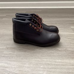 Timberland Chukka Boots Size 12 for Sale in King of Prussia,  PA