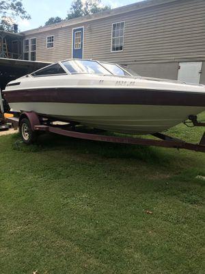 Ski boat for Sale in Gainesville, GA