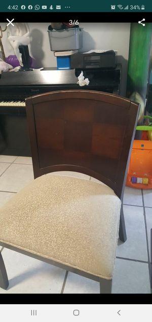 Chairs for Sale in North Miami Beach, FL