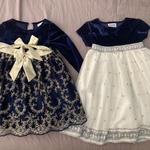 Baby/ Toddler Girl Clothes And Shoes for Sale in Miami, FL