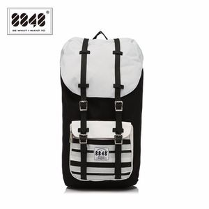 Backpack for travel and climbing back to school for Sale in Miami, FL