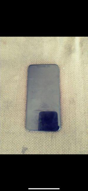 iPhone XS Max 64 gb for Sale in Taycheedah, WI