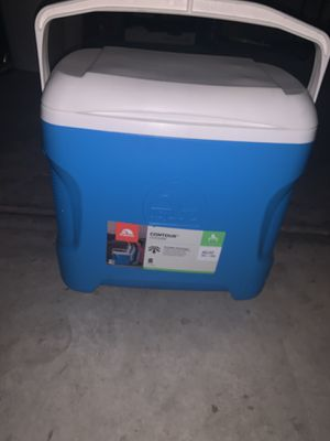 Contour Cooler for Sale in Bingham Canyon, UT