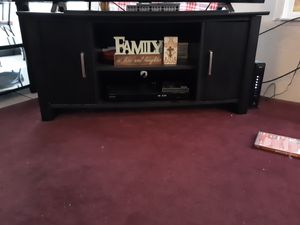 TV stand for Sale in Graham, WA