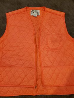 Hunting Vest for Sale in Colorado Springs,  CO