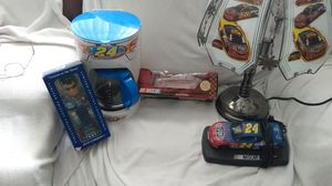 Jeff Gordon items for Sale in Ruskin, FL