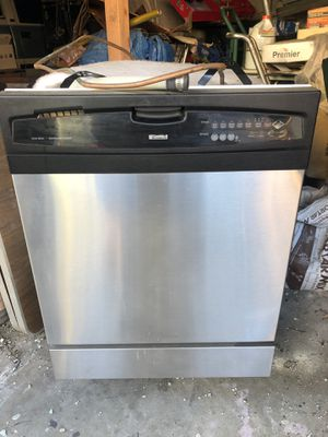 Kenmore Dish Washer for Sale in Los Angeles, CA