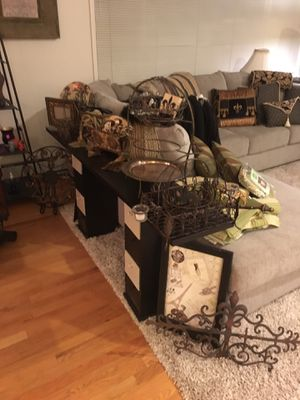 Moving Garage Sale for Sale in Bellevue, WA