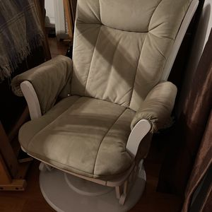 Rocking Chair Glider for Sale in Philadelphia, PA