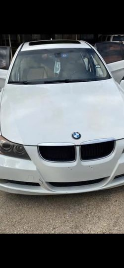 2008 BMW 328i for Sale in Fort Worth,  TX