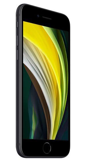 iPhone SE ! Read Description! for Sale in Erie, PA