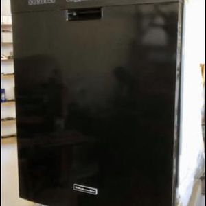 Jennair Slide In Appliances for Sale in Chino Hills, CA