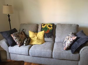 New couch! for Sale in Baltimore, MD