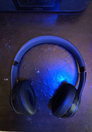 Beats by Dre for Sale in Oviedo, FL