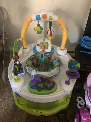 Baby toy for Sale in Everett, WA