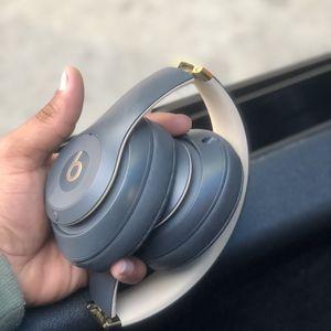 Beats Studio 3 Wireless for Sale in Kilgore, TX
