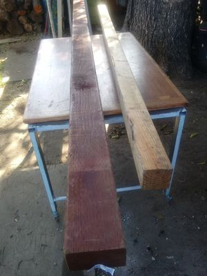 Son 2 postes for Sale in Ontario, CA