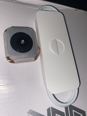 Apple Watch Se GPS 40m for Sale in Staten Island, NY