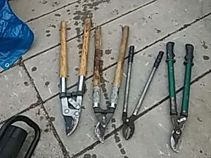 Trimming tools for Sale in Denver, CO