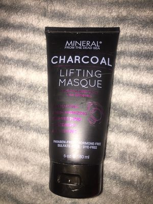 Face peel off mask Used 4 or 5 times for Sale in San Francisco, CA