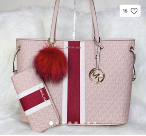 Michael Kors tote for Sale in Hartford, CT