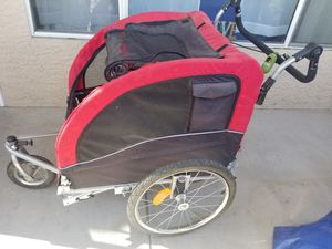 Dog stroller or kid stroller for Sale in Las Vegas, NV