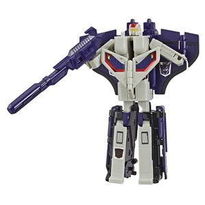 Transformers Toys Vintage G1 Astrotrain Action Figure for Sale in Los Angeles, CA