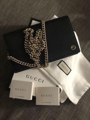 Gucci Purse for Sale in Mount Prospect, IL