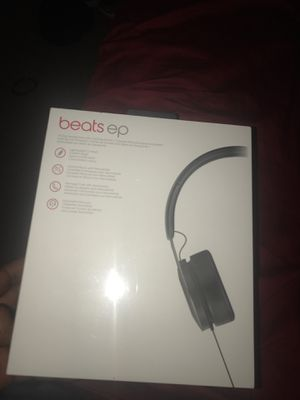Beats Headphones for Sale in Greenbelt, MD