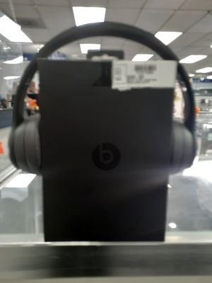 Beats Headphones for Sale in Durham, NC