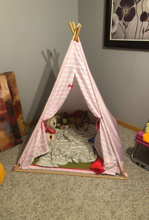 Tent for Sale in Omaha, NE