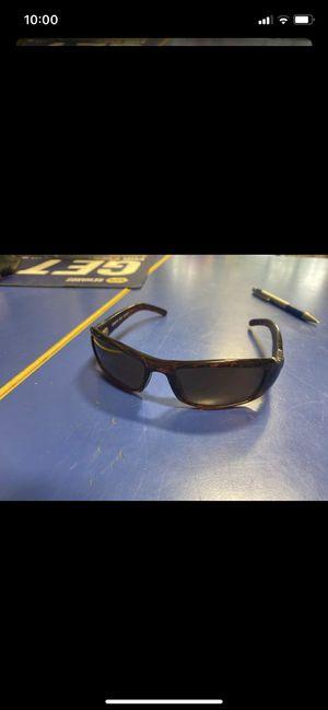 Costa sunglasses for Sale in Rock Hill, SC