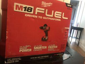 Drill for Sale in DORCHESTR CTR, MA