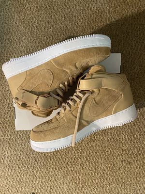 Air Force 1 Mid Victor Cruz for Sale in Seaford, DE