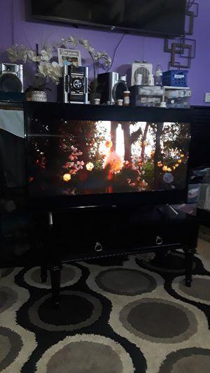 "TCL 48"" 4k smart roku tv for Sale in La Habra Heights, CA"